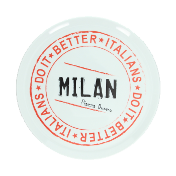 tognana-porcellane-design-italiano-piatto-milan